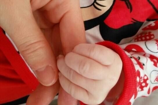 Annesi'nin Prensesi - Anne & Çocuk Blogu