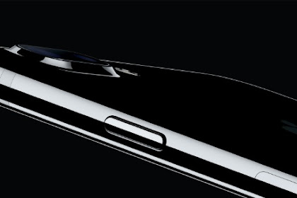Pre-order iPhone 7 di Mulai 24 Maret 2017