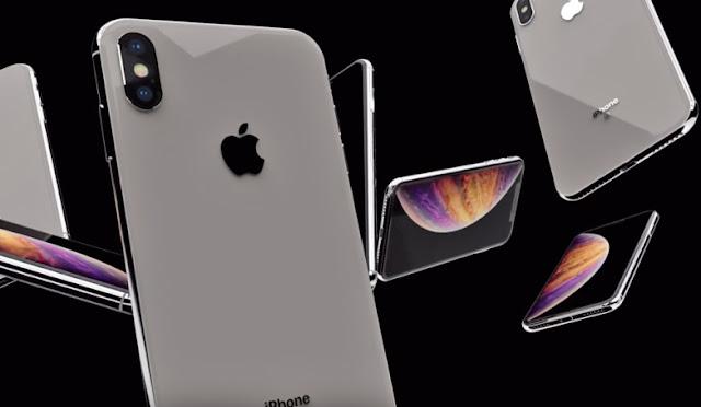 Batalla del iPhone en Movistar, Vodafone, Orange, Yoigo y MásMóvil.