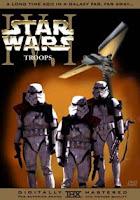 Star+Wars+Troops