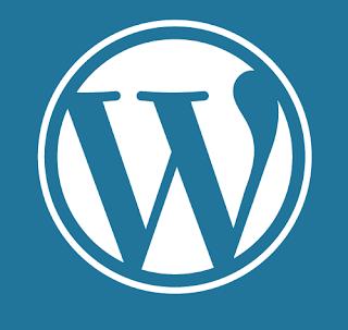 Wordpress İndirme Teması
