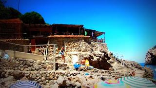 недвижимость, Балеарские острова, Майорка, Дейя