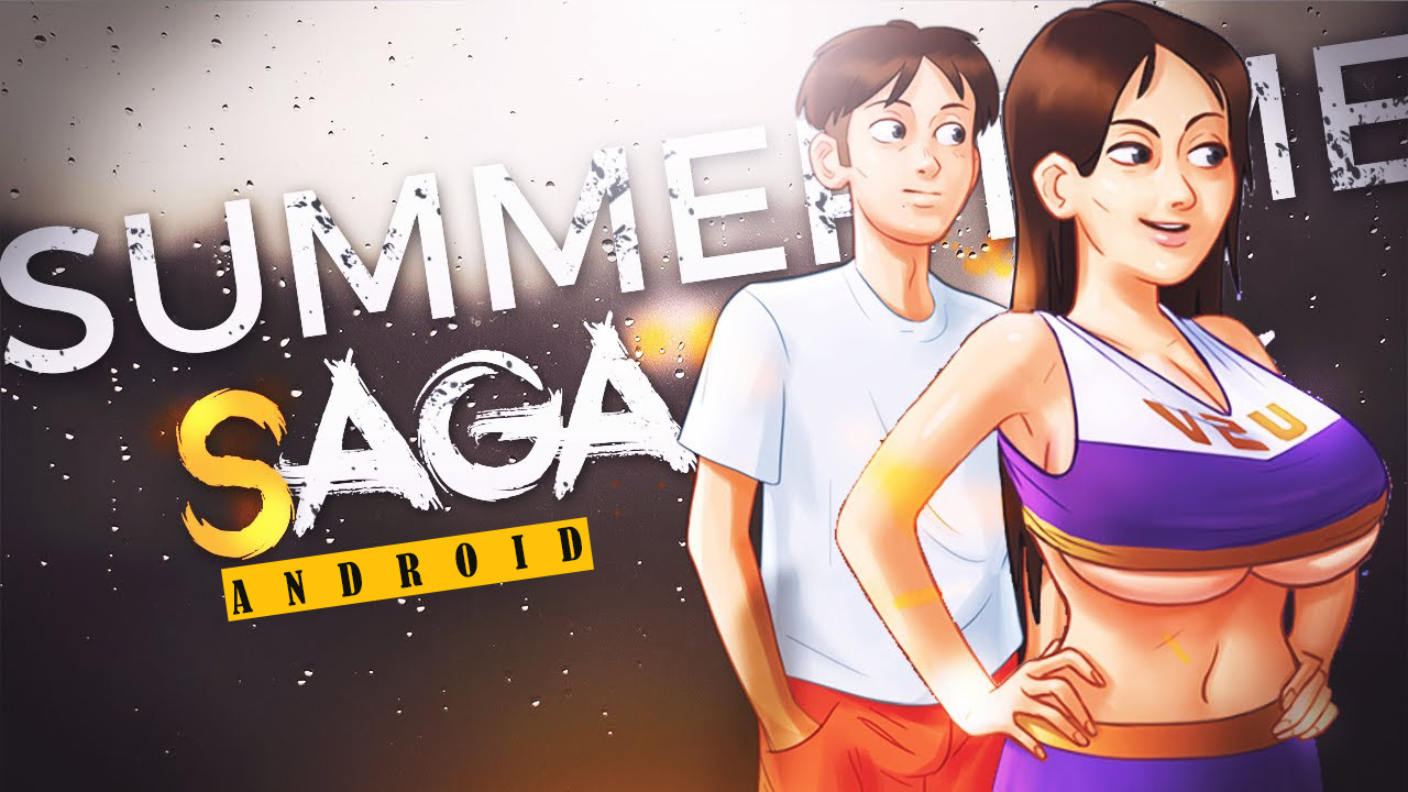 summertime saga 0.16 android apk free download