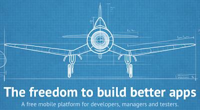 Inilah 3 Mobile Automation Testing Tools untuk Android dan iOS