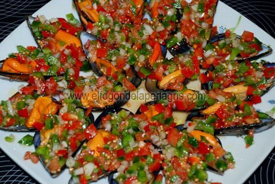 plato-mejillones-vinagreta
