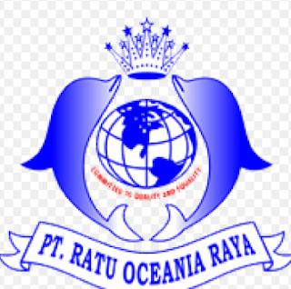 ng telah usang berkecimpung dalam dunia kapal pesiar Kabar Terbaru- RATU OCEANIA RAYA