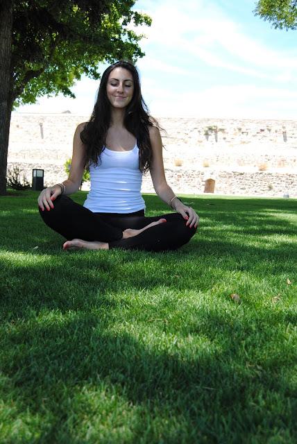 http://www.assiashahin.com/2015/03/my-love-for-yoga.html