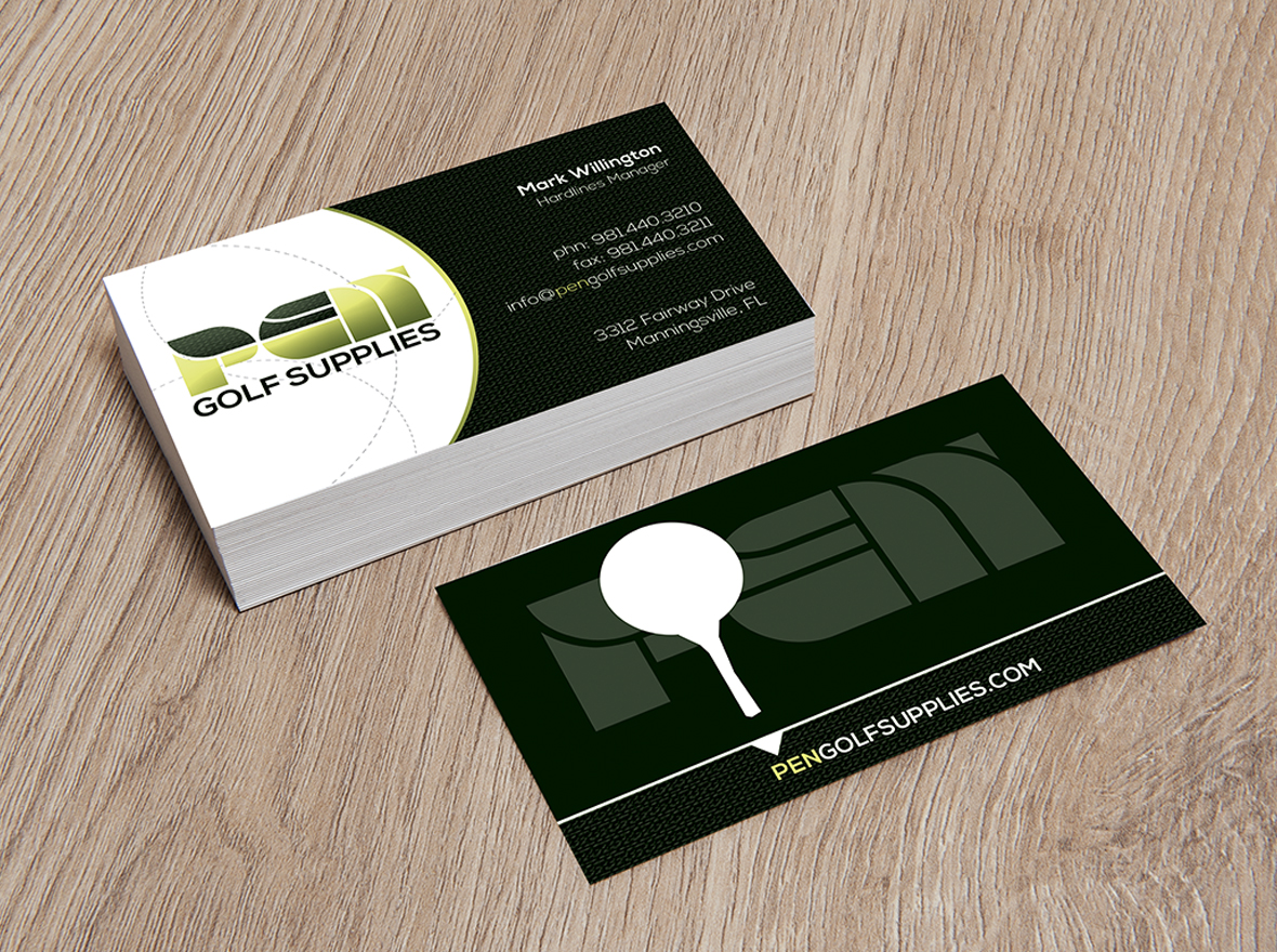 Fast business cards business card tips fast business cards colourmoves