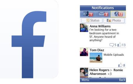Download Aplikasi Facebook Lite For Java Aplikasi Gratis