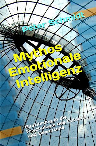 https://www.amazon.de/Mythos-Emotionale-Intelligenz-Einf%C3%BChrung-Psychologie/dp/1507707940?ie=UTF8&keywords=Peter%20Schmidt%20Mythos%20Emotionale%20Intelligenz%20CreateSpace&qid=1422196038&ref_=sr_1_1&sr=8-1