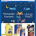 Carrefour Kuwait - Ramadan Promotions
