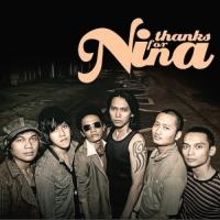 Download Lagu Thanks for Nina Terbaru