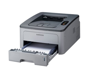 Samsung ML-2850D Driver Download for Windows