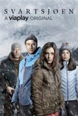 Svartsjön – Todas as Temporadas – HD 720p