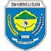 Hasil Quick Count Pilkada/Pilbup Ogan Komering Ulu Selatan 2020