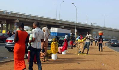 4 expatriates kidnapped kaduna nigeria