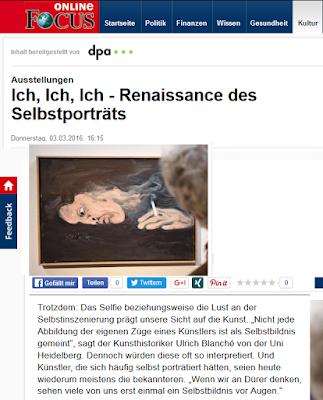 http://www.focus.de/kultur/kunst/ausstellungen-ich-ich-ich-renaissance-des-selbstportraets_id_5332431.html
