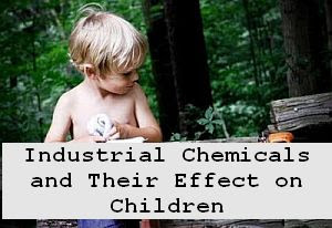 https://foreverhealthy.blogspot.com/2012/04/industrial-chemicals-and-their-effect.html#more