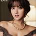 Sinopsis Drama Korea Terbaru : Sea Of The Woman (2017)
