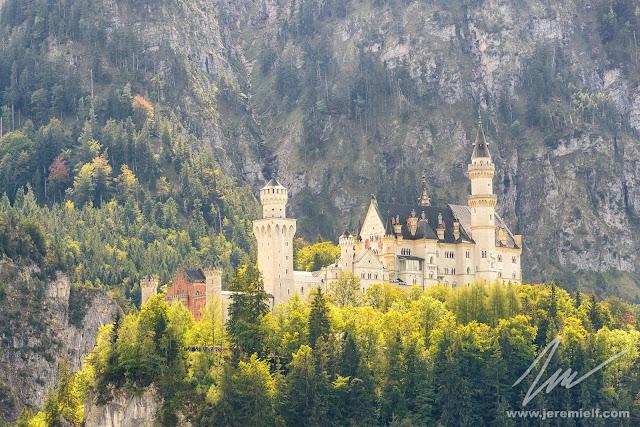 Voyages et Ateliers, autriche, allemagne, austria, germany, tirol, photography, jeremie leblond-fontaine, travel photography, innsbruck