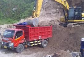 Jenis-Jenis Tanah untuk Tanaman dan Material Bangunan