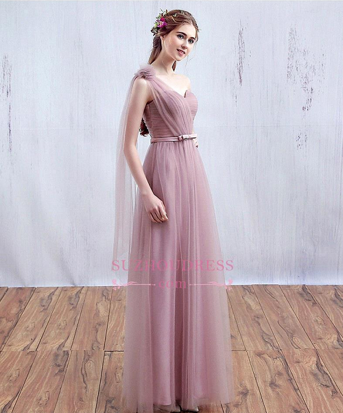639627b501 You can look online for beautiful bridesmaid dresses and one of the sites  that has gorgeous gowns is Suzhoudress. They have some special pieces there  that I ...