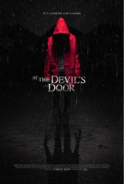 At The Devil's Door | Bmovies