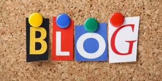 Kelola Satu Blog Lebih Baik Daripada Beberapa Blog, Ini Alasannya!