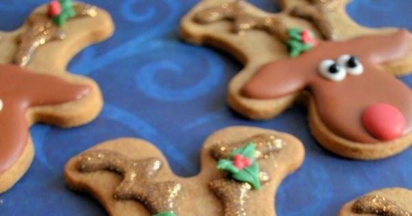 Christmas Cake Recipe Uk Using Golden Syrup