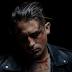 "G-Eazy libera single ""The Beautiful & Damned"" com Zoe Nash; ouça"