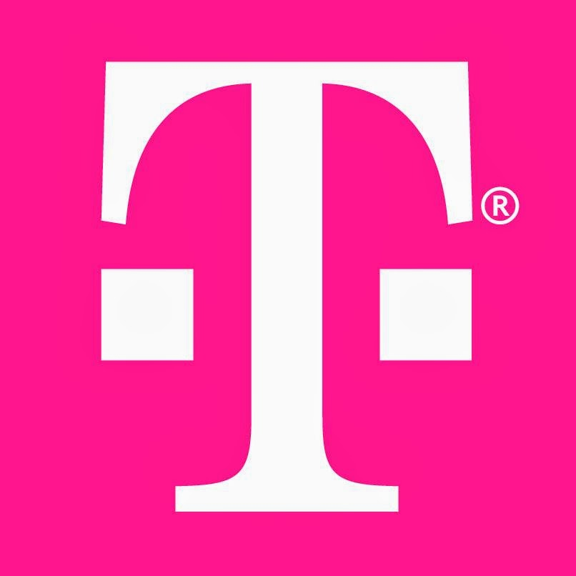 T-Mobile Adds Free International Texting to Most Plans, Cuts