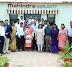 Mahindra World City, Jaipur welcomes government delegation from Bangladesh