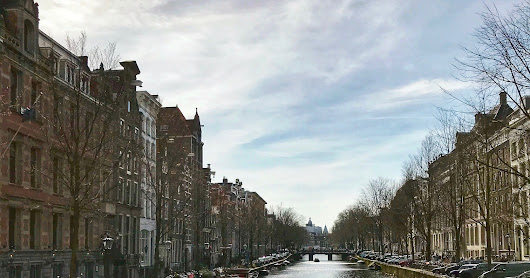 VIP Tips for Visiting Amsterdam