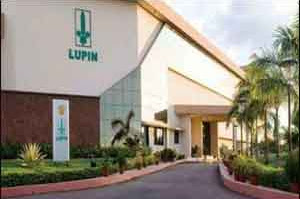 LUPIN LIMITED Walk In Interview for Quality Control Department