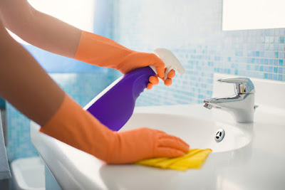 Cleaning Service Auckland