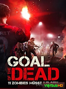 Mục tiêu của người chết
