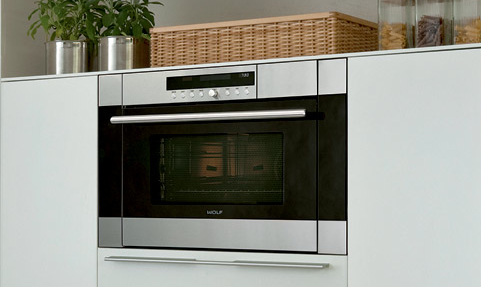 Kitchen Renovation Selecting Appliances Sugar House Style