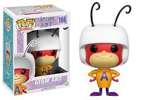 Funko Pop! Atom-Ant