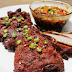 Makanan/Kuliner Asli Khas Nusa Tenggara Timur Yang Populer Dan Sangat Nikmat