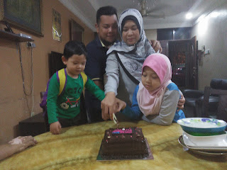 anniversary, cake by Donna's touch, cara sambut anniversary, anniversary ke 10, ulangtahun perkahwinan ke 10, 5 tahun perkahwinan, frasa perkhawinan, 4 frasa perkahwinan,