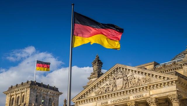 Die Welt: Παρελθόν η γερμανική κυριαρχία στην ευρωζώνη