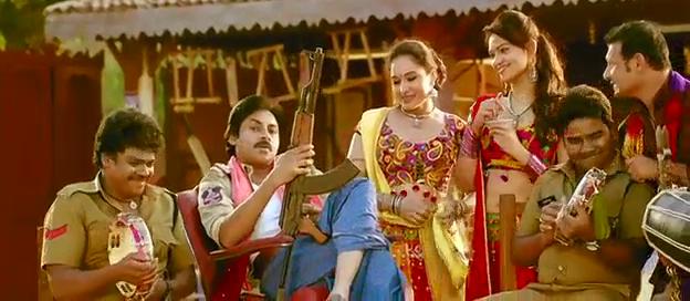 Sardar Gabbar Singh 2016 Full Movie Free Download And Watch Online In HD brrip bluray dvdrip 300mb 700mb 1gb