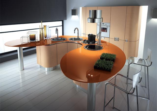 mesas de cocina4