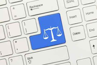hukum ecommerce