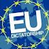 Στη δίνη της κρίσης η ΕΕ στην επέτειο των 60 χρόνων