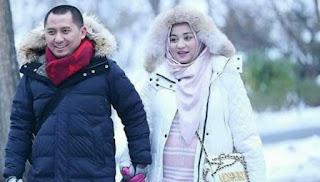 Bareskrim Perpanjang Penahanan Pasangan Suami Istri Bos First Travel