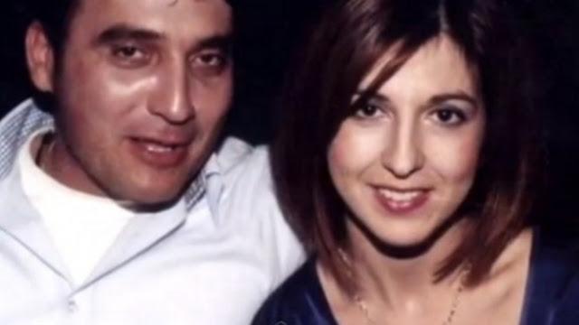 Στις 23 Νοεμβρίου θα συνεχιστεί η δίκη για τη δολοφονία του ναυτικού απο την Αργολίδα