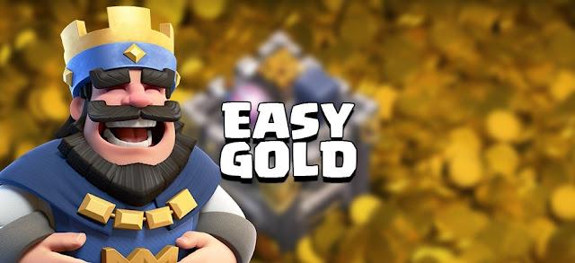 Cara Cepat Mendapatkan Banyak Gold Clash Royale, Cara Mendapatkan Banyak Gold, Cara Mendapatkan Gold Clash Royale, Cara Lengkap Mendapatkan Gold, Cara Mendapatkan Banyak Gold Clash Royale Dengan Cepat, Cara Cepat Mendapatkan Emas Clash Royale Terbaru 2016.