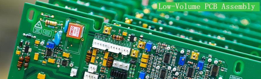 Doing Business In ShenZhen: PCB Assembly Manufacturer In Shenzhen