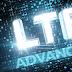 blog teknologi - tekinfom.com